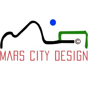 Mars-City1 1